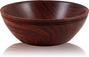 cocobolo bowl blanks